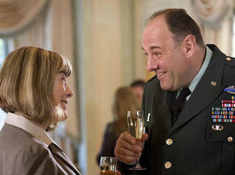 Rsz james gandolfini in the loop.jpg?ixlib=rails 2.1