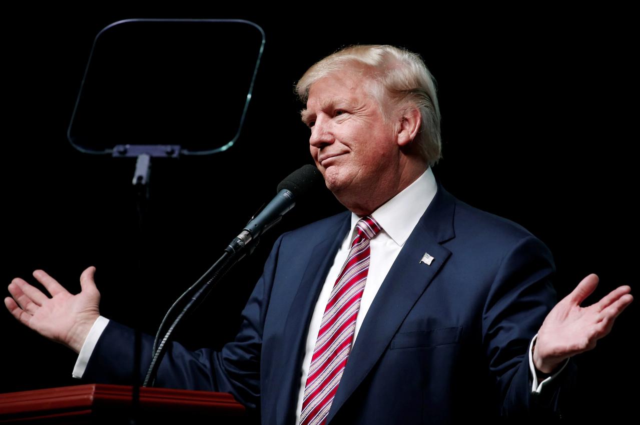 Trump.jpg?ixlib=rails 1.1