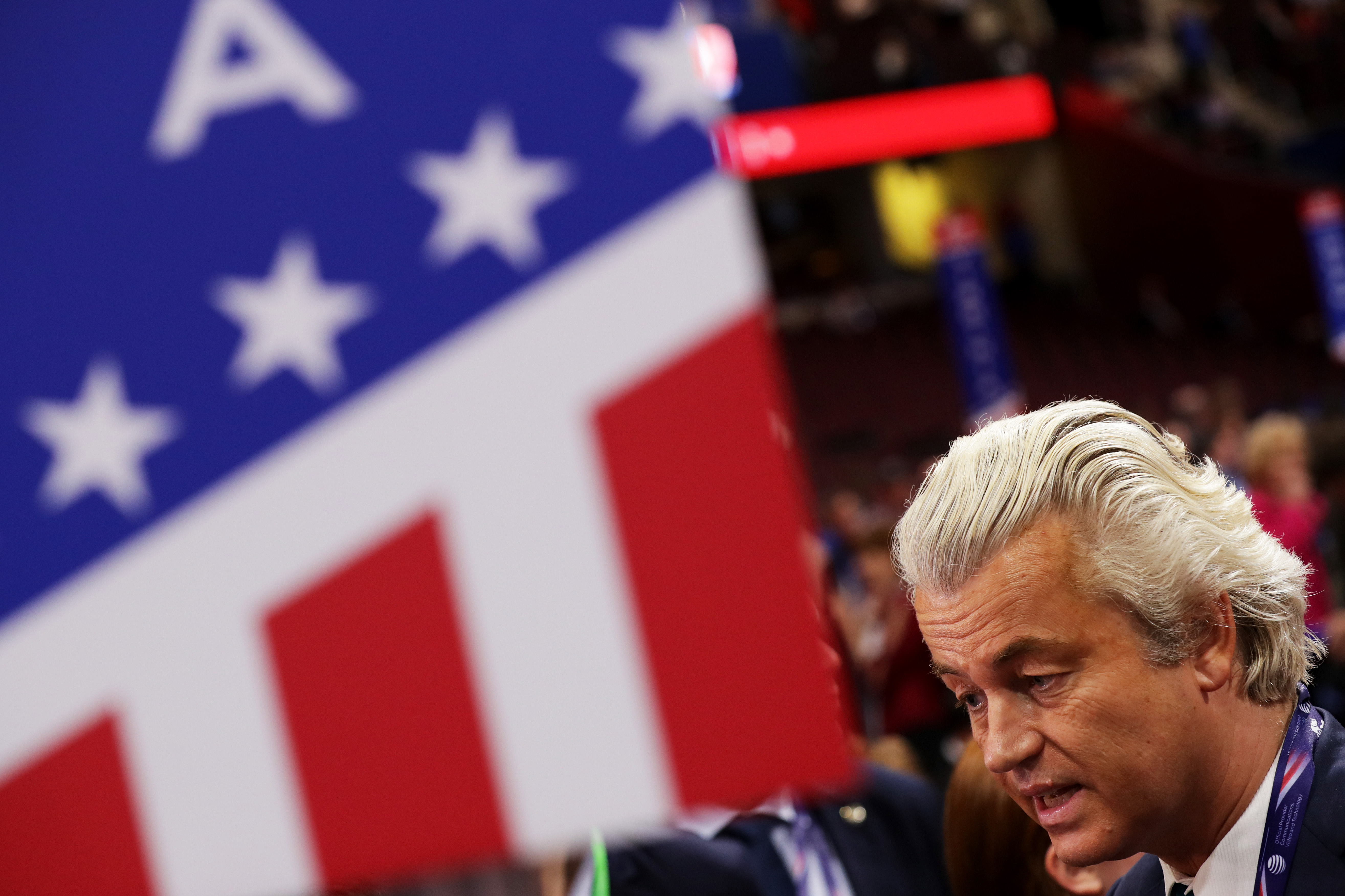 Geert wilders republican national convention.jpg?ixlib=rails 1.1