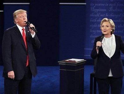 Rsz trump clinton second debate poll.jpg?ixlib=rails 1.1