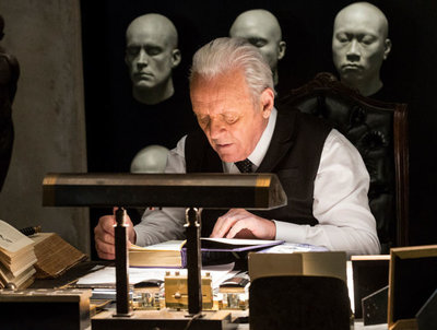 Rsz anthony hopkins westworld the stray 01 1920 1080 850x560.jpg?ixlib=rails 1.1
