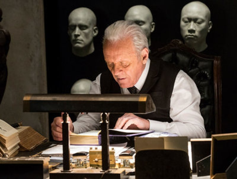 Rsz anthony hopkins westworld the stray 01 1920 1080 850x560.jpg?ixlib=rails 2.1