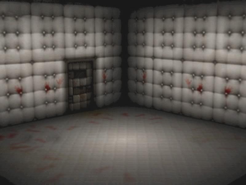Rubberroom.jpg?ixlib=rails 2.1