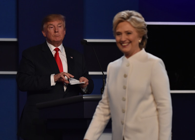 Trump clinton during the final debate.jpg?ixlib=rails 2.1