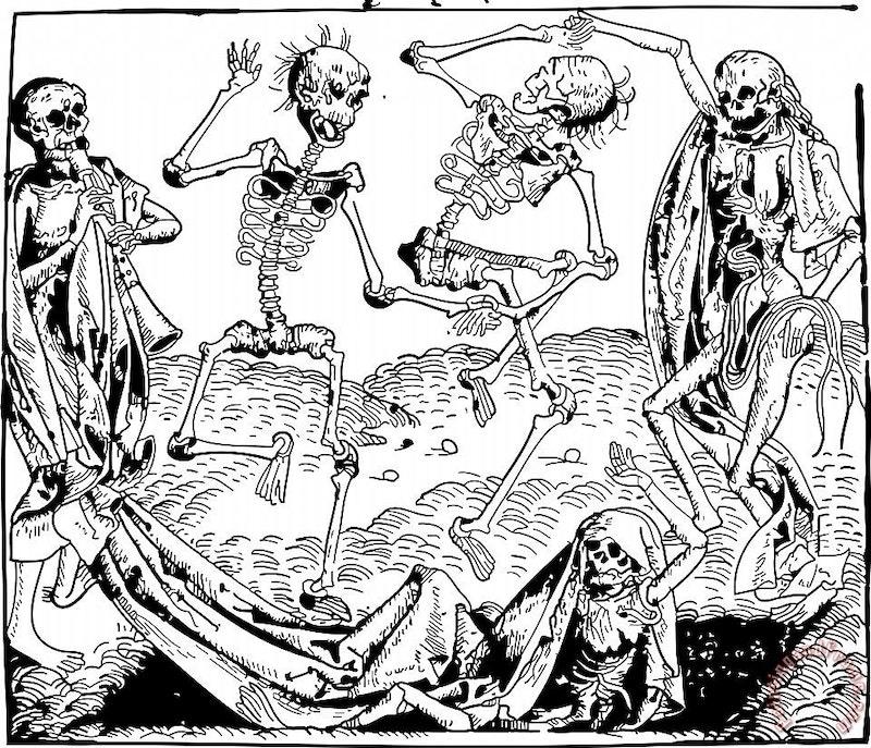 Dance macabre medieval wood engraving.jpg?ixlib=rails 2.1
