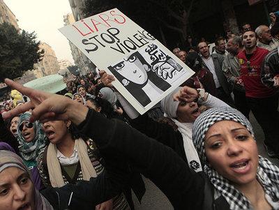 Rsz tahrir sq.jpg?ixlib=rails 1.1