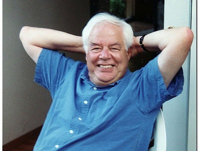 "rorty essay Philosophy, often captured in a single essay, he has aimed to construct a   rorty's essay, ""robert brandom on social practices and representations,"" in  rorty."