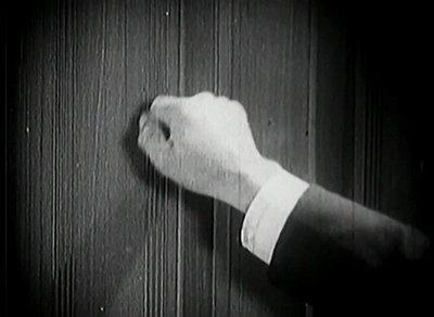 Hand knocking.jpg?ixlib=rails 1.1