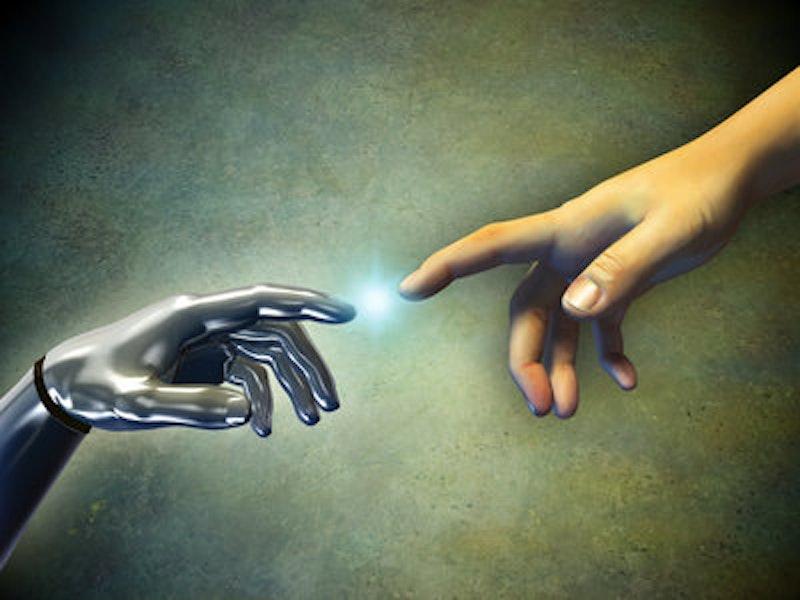 Rsz human robot hands2.jpg?ixlib=rails 2.1