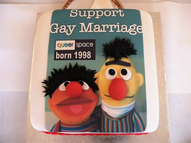 Web gay cake.jpg?ixlib=rails 2.1