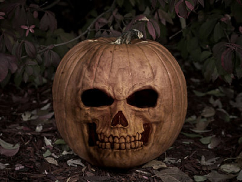 Rsz evil halloween pumpkin hd wallpaper.jpg?ixlib=rails 2.1