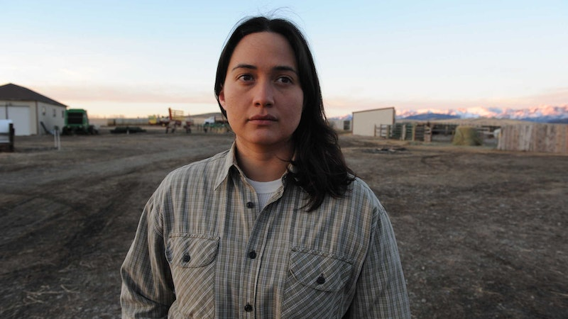 Lily in certain women.jpg?ixlib=rails 2.1