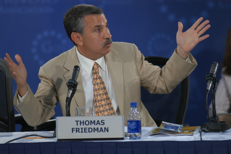 Thomas l. friedman 20305.jpg?ixlib=rails 2.1