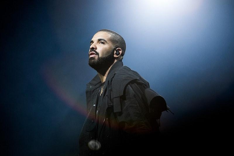 Drake live 2016.jpg?ixlib=rails 2.1