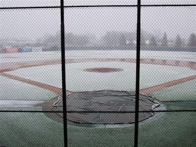 Snowy field.jpg?ixlib=rails 2.1