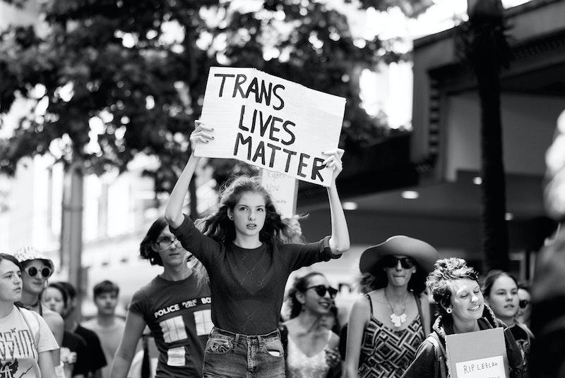 Transgender rights 2.jpg?ixlib=rails 2.1