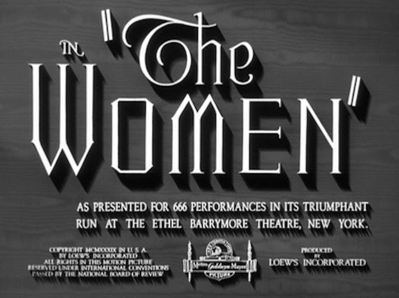 Thewomen.jpg?ixlib=rails 2.1