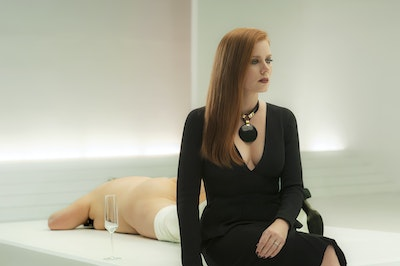 Nocturnal animals amy adams image.jpg?ixlib=rails 2.1