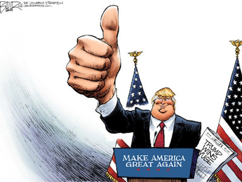 Rsz donald trump wins the presidency cartoon beeler21.jpg?ixlib=rails 2.1