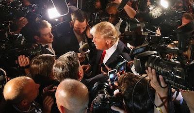 Media trump.jpg?ixlib=rails 2.1