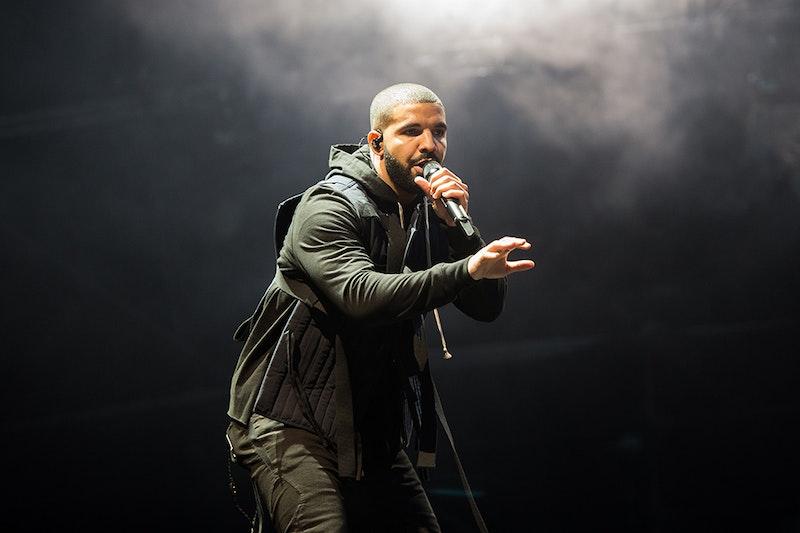 Drake gettyimages.jpg?ixlib=rails 2.1