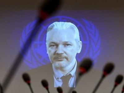 Rsz julian assange.jpg?ixlib=rails 2.1