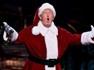 Rsz donald trump christmas.jpg?ixlib=rails 2.1