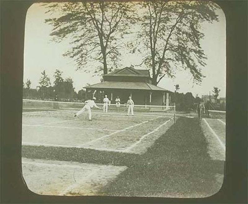 01.tennis.jpg?ixlib=rails 2.1