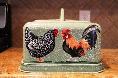 Rooster decoration.jpg?ixlib=rails 2.1