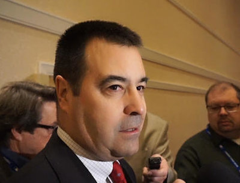 Rsz bal dan duquette on the orioles rule 5 picks 20161208.jpg?ixlib=rails 2.1