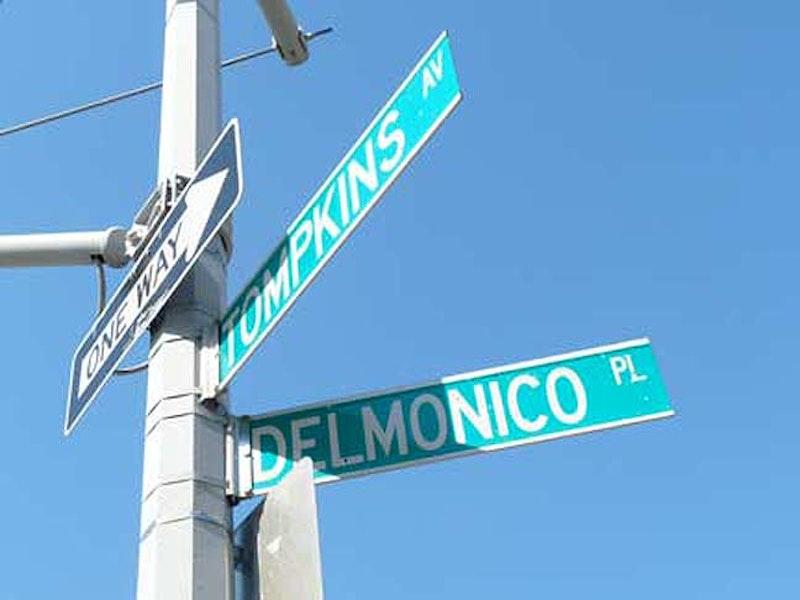 01.delmonico.jpg?ixlib=rails 2.1