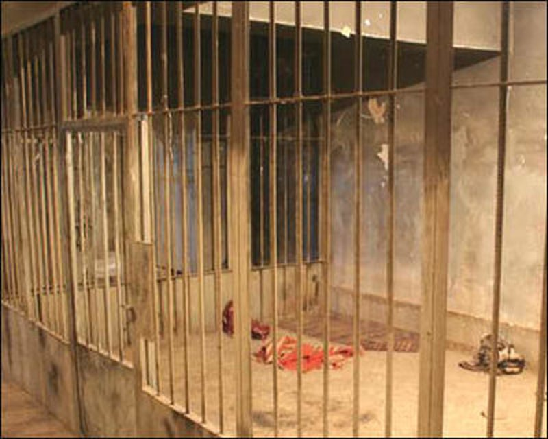 Rsz abu ghraib prison baghdad iraq photo dw.jpg?ixlib=rails 2.1