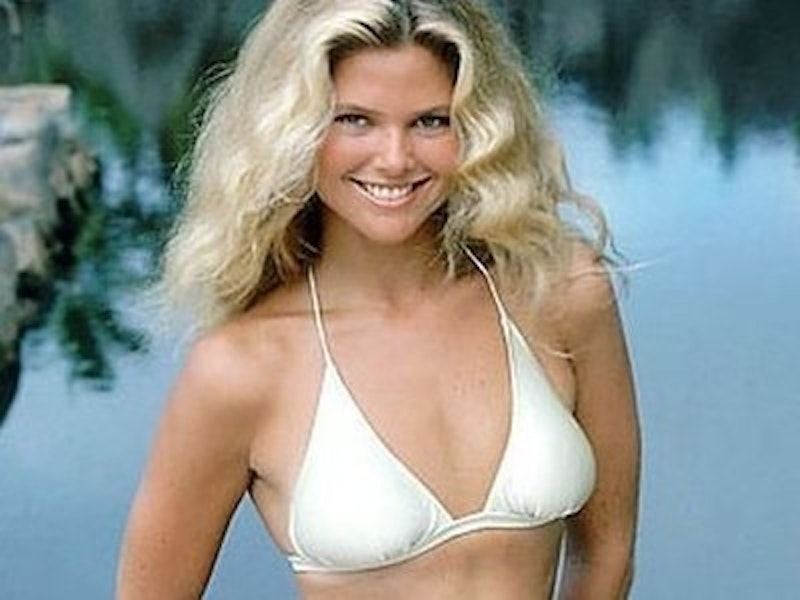 Rsz christie brinkley before plastic surgery.jpg?ixlib=rails 2.1