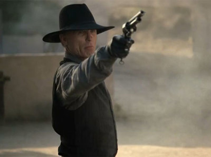 Rsz westworld man in black.jpg?ixlib=rails 2.1