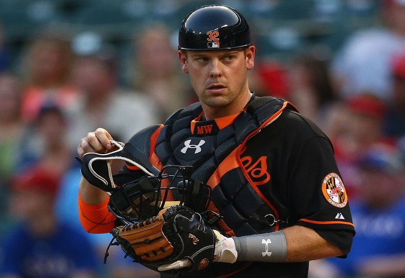 Matt wieters.jpg?ixlib=rails 2.1
