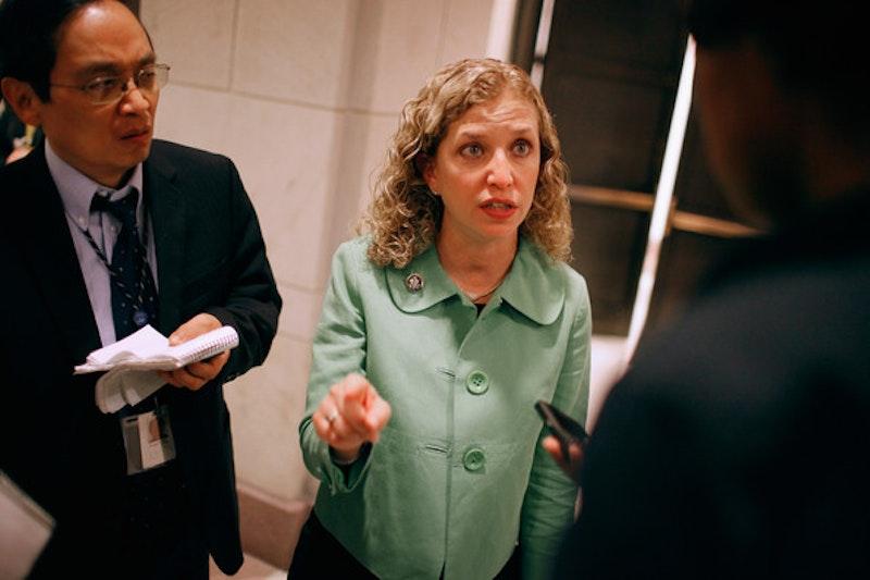 Debbie wasserman schultz nancy pelosi house dhis21lw7mwl.jpg?ixlib=rails 2.1