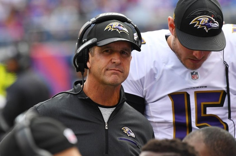 9612172 john harbaugh nfl baltimore ravens new york giants 843x560.jpg?ixlib=rails 2.1