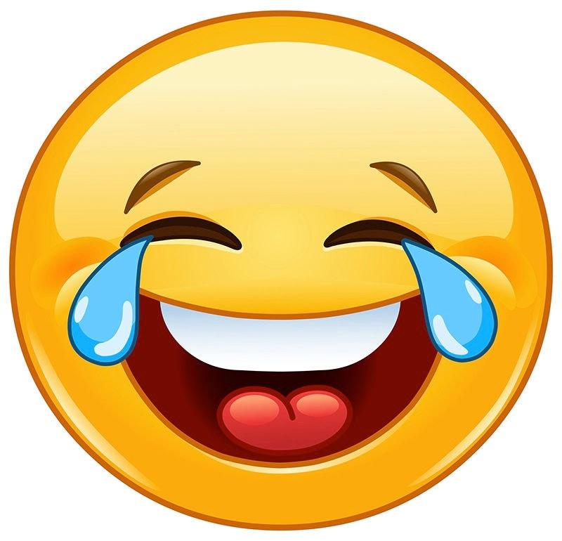 Laughing emoji.jpeg?ixlib=rails 2.1