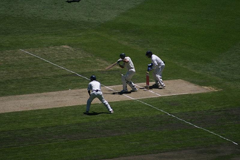 Cricket.jpg?ixlib=rails 2.1