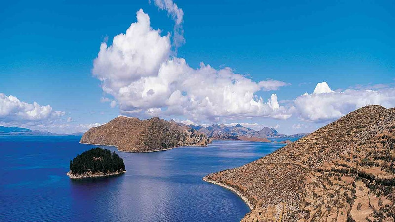 Lake titicaca puno 6053553 smalltabletretina.jpg?ixlib=rails 2.1