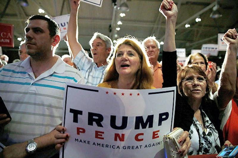 Trump supporters manchester 620x412.jpg?ixlib=rails 2.1