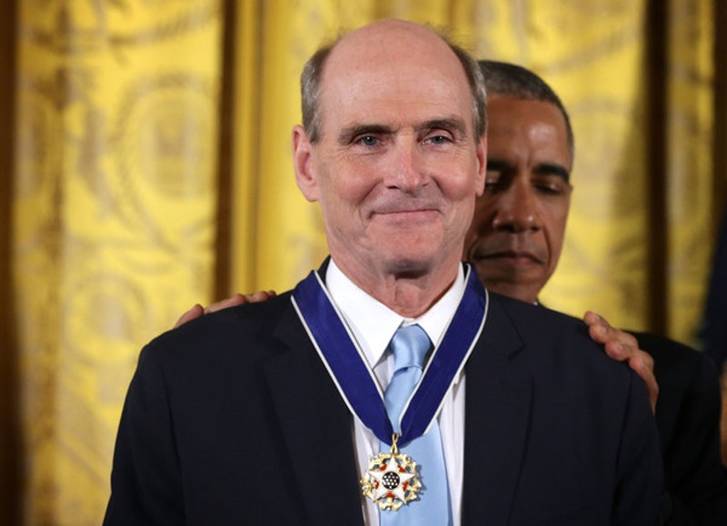 James taylor president obama presents presidential ifcadsqshx9l.jpg?ixlib=rails 2.1