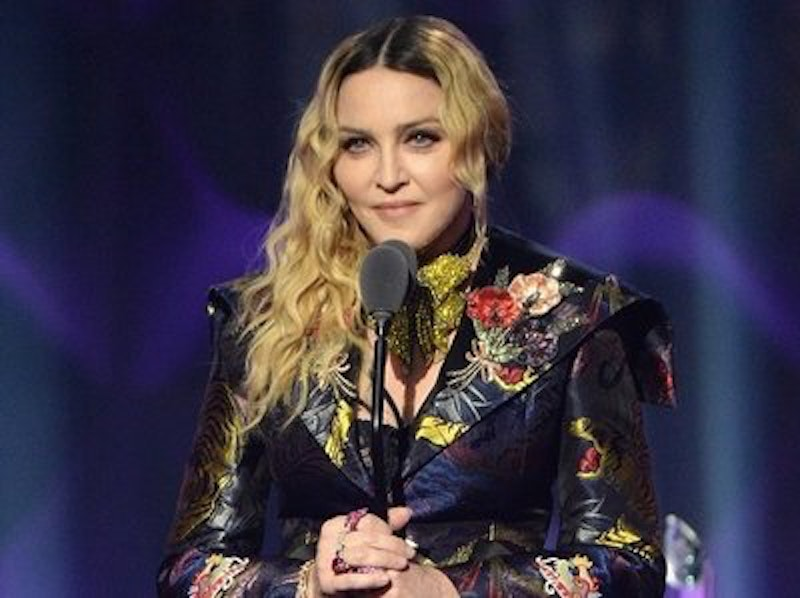Rsz madonna billboard women in music 1481380892.jpg?ixlib=rails 2.1