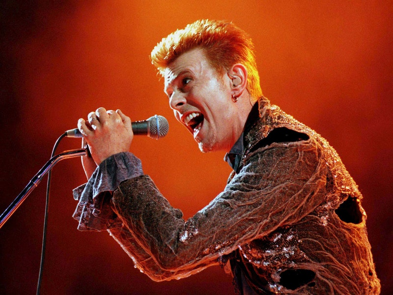 David bowie 12.jpg?ixlib=rails 2.1