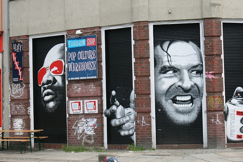 Street art germany 291.jpg?ixlib=rails 2.1