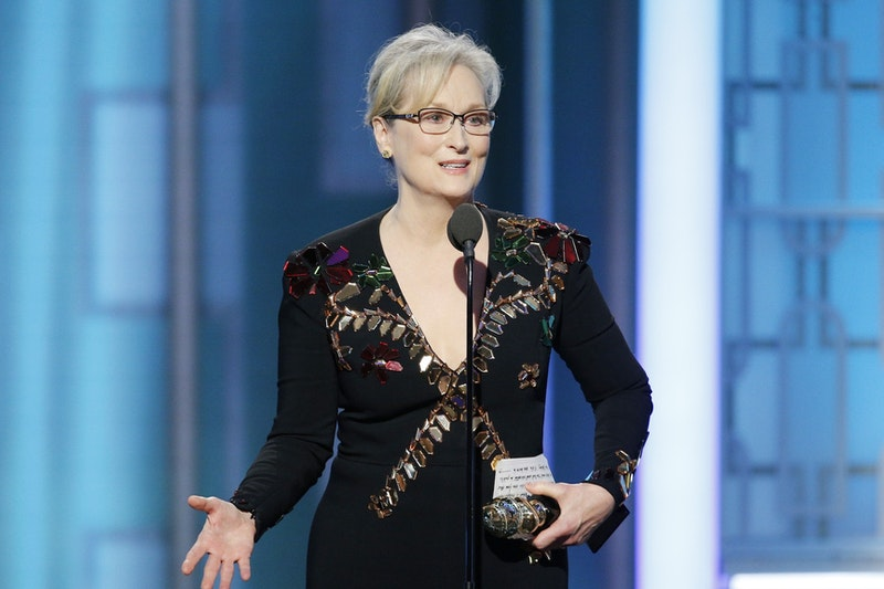 Meryl streep s 2017 golden globes speech.jpg?ixlib=rails 2.1