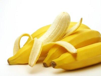 Rsz bananas.jpg?ixlib=rails 2.1