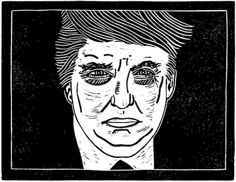 Trump flat.jpg?ixlib=rails 2.1