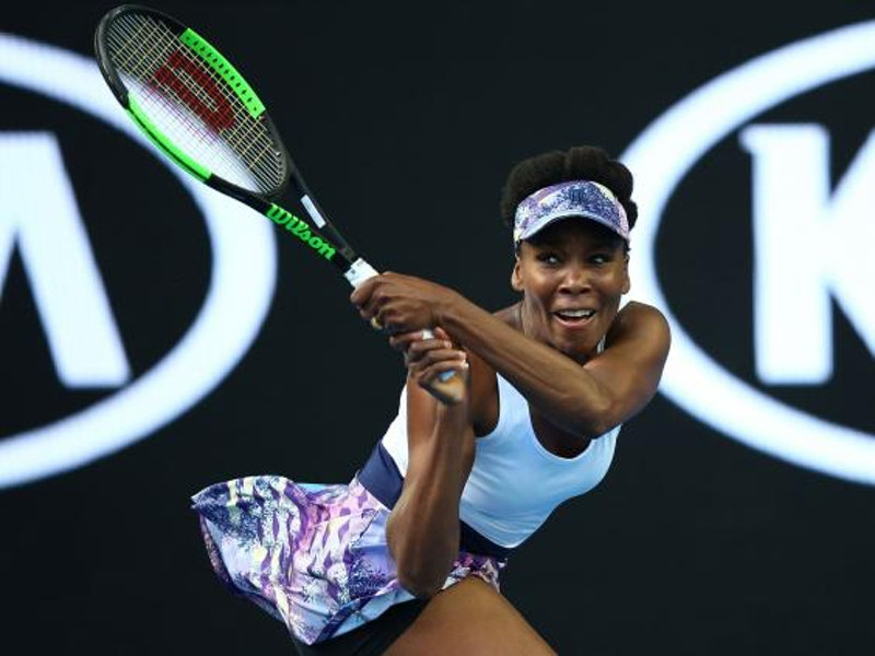 Venus williams1.jpg?ixlib=rails 2.1