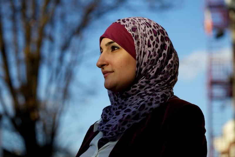 Linda sarsour a true ny muslim exclusive.jpg?ixlib=rails 2.1